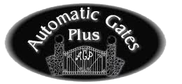 Automatic Gates Plus