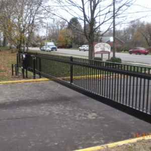 Residential-automatic-gate-4