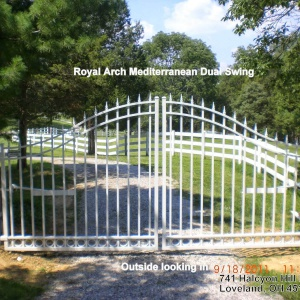 Residential-Royal-Arch-37