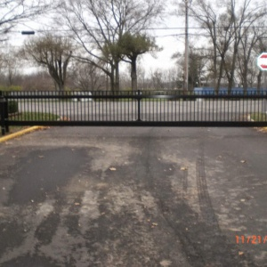 Residential-automatic-gate-2