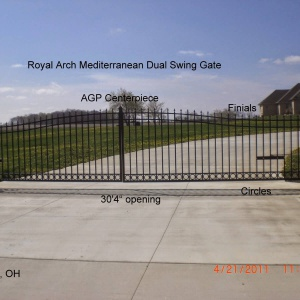 Residential-Royal-Arch-30