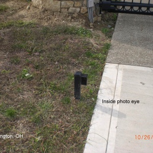 Residential-photo-eye-9