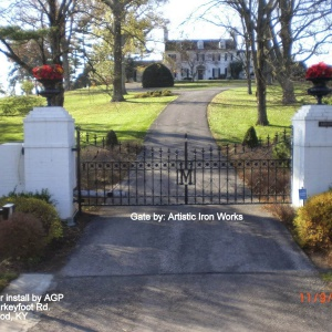 Automatic-Gate-Accessories-Operator-Install-Edgewood-Kentucky