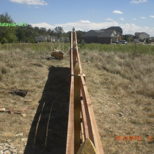 Aluminum-Wood-Chainlink-Fence-4-board-double-sided-6