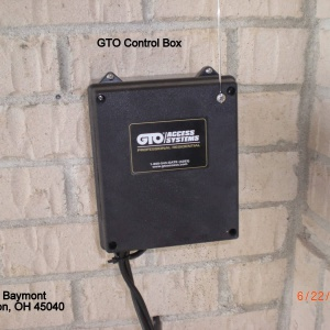 Residential-control-box-9